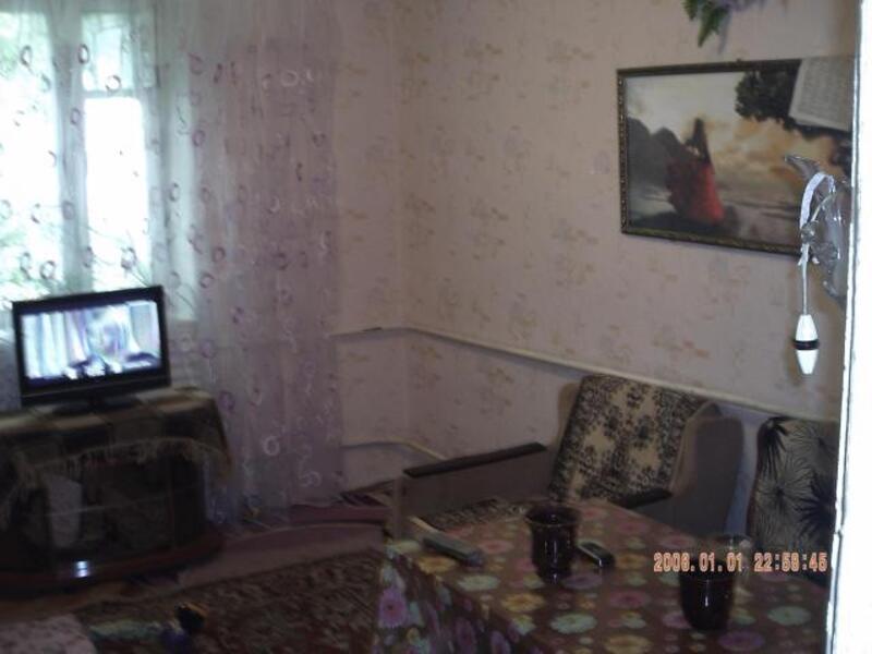 Дом, Лебяжье, Харьковская область (236881 4)