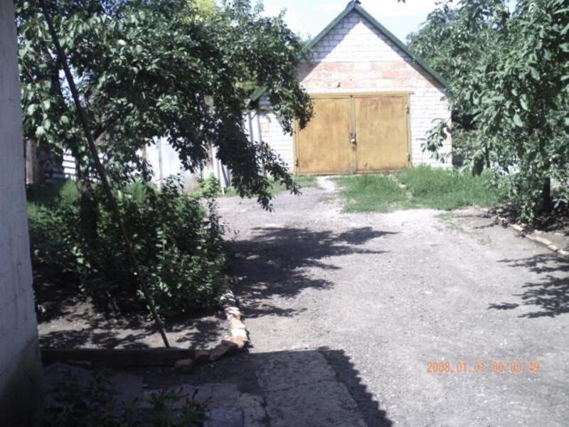 Дом, Чугуев, Харьковская область (236881 5)