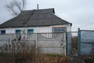 Дом, Мерефа, Харьковская область (237150 1)