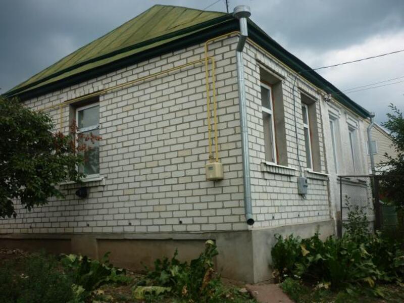 дом, Буды, Харьковская область (237541 4)