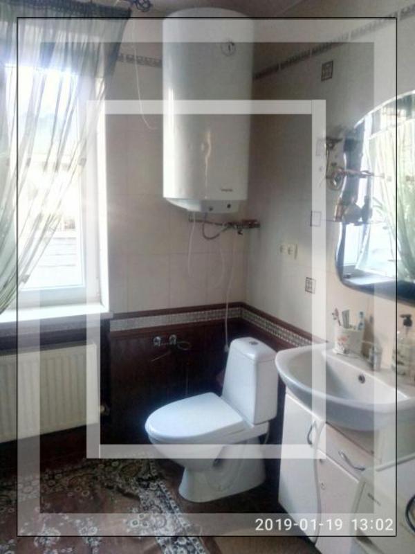 Дом, Солоницевка, Харьковская область (238208 1)