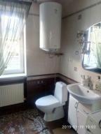 Купить дом Харьков (238208 1)
