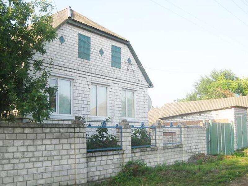 Купить Дом, Печенеги, Харьковская область