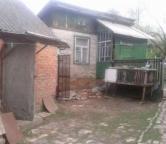 Дача, Веселое, Харьковская область (240079 1)