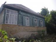 Дача, Веселое, Харьковская область (240079 4)