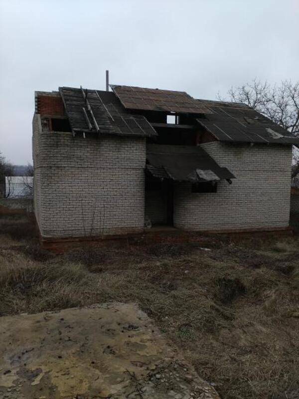 Дом, Харьков, Новые Дома (2403 6)