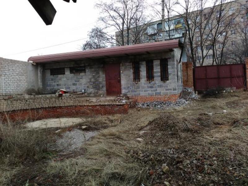 Дом, Харьков, Новые Дома (2403 9)