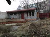 Дом на 2 входа, Харьков, НЕМЫШЛЯ (2403 9)