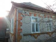 Дом, Гавриловка, Харьковская область (240379 5)
