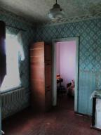 Дом, Гавриловка, Харьковская область (240379 6)