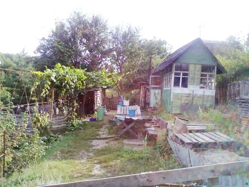Дом, 4-комн., Шестаково , Волчанский район