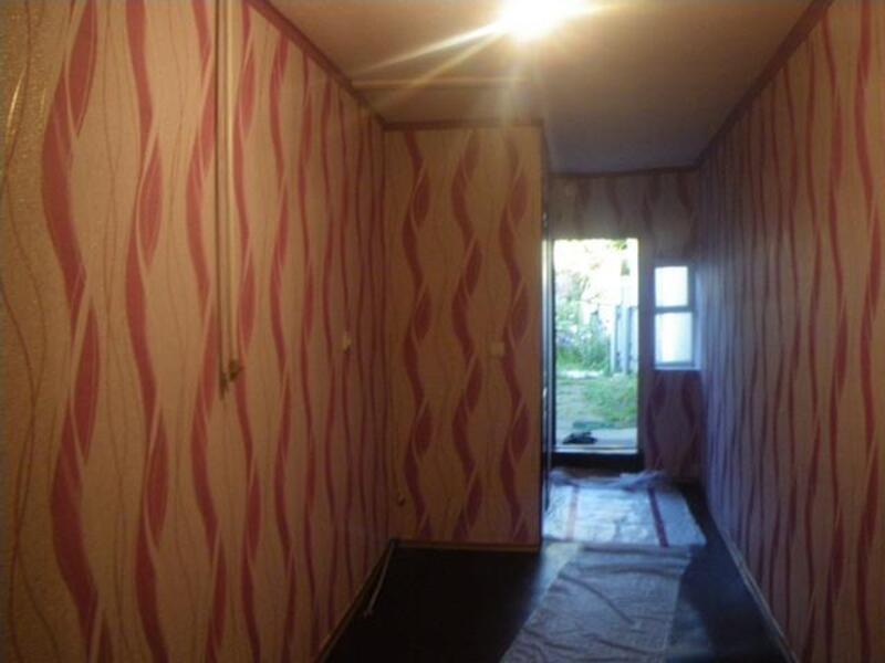 Дом, Мерефа, Харьковская область (240892 5)