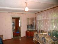 Дом, Харьков, Большая Даниловка (240906 4)