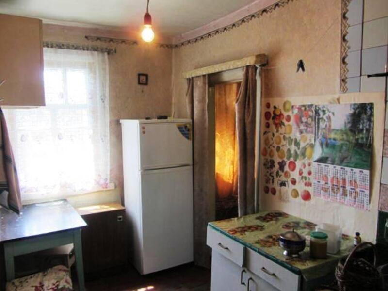 Дом, 2-комн., Сороковка, Харьковский район