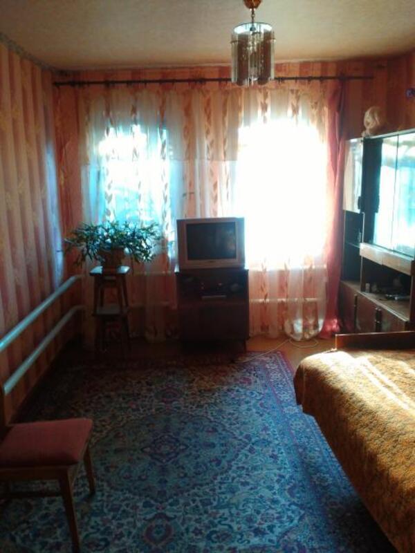 Дом, Рай Оленовка, Харьковская область (241378 1)