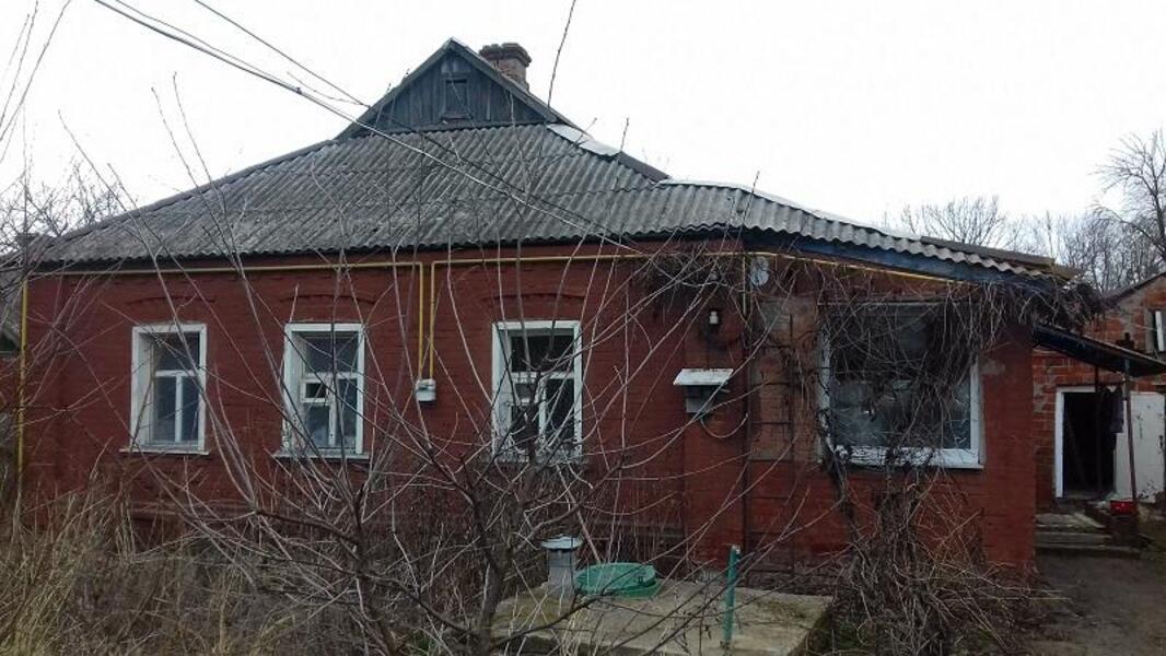 Купить Дом, Утковка, Харьковская область