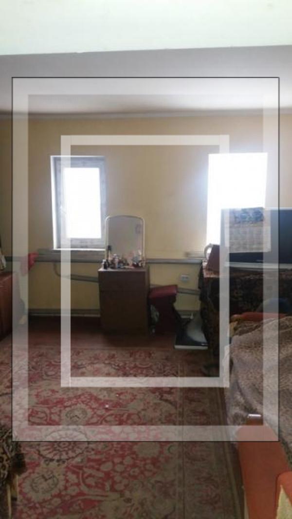 Дом, Васищево, Харьковская область (242450 12)