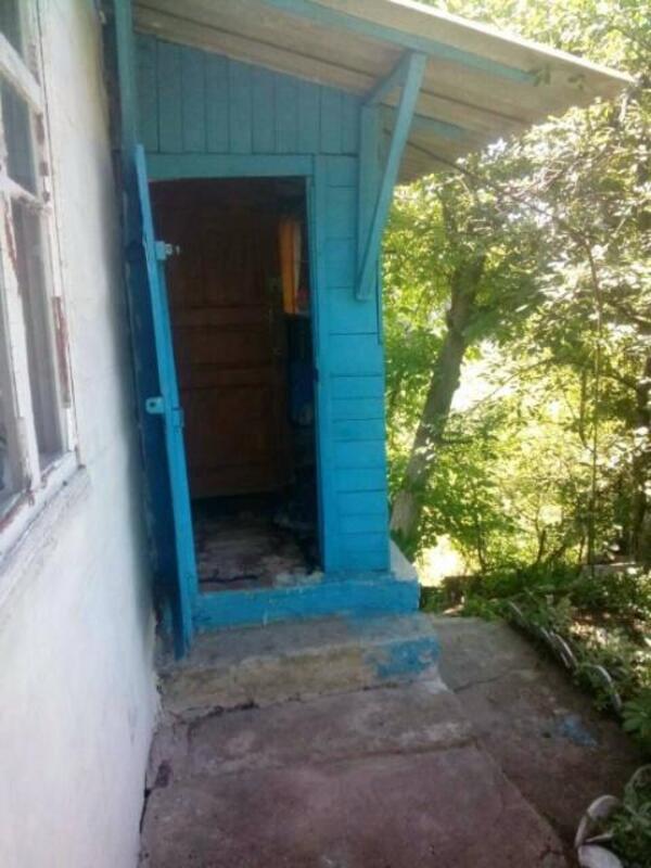 Дача, 2-комн., Каменная Яруга, Чугуевский район