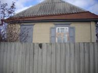 Дом, Казачья Лопань, Харьковская область (242935 3)