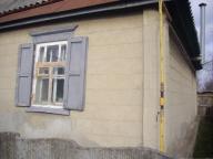 Дом, Казачья Лопань, Харьковская область (242935 4)