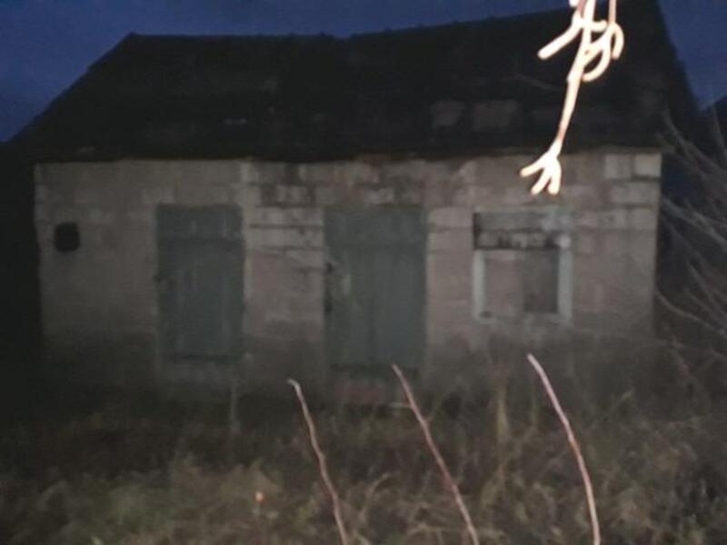 Дом, Змиев, Харьковская область (244110 10)