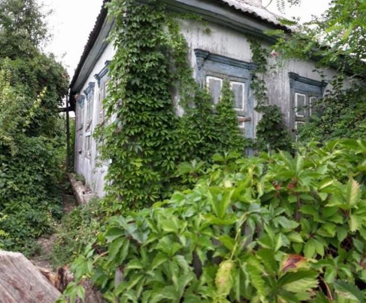 дом, Тарановка, Харьковская область (245503 2)