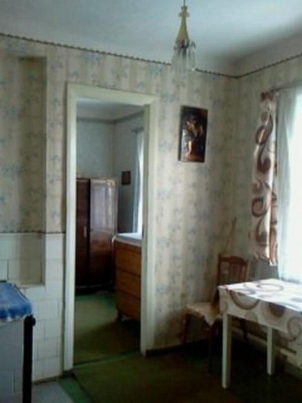 Дом, 3-комн., Пивденное (Харьк.), Харьковский район
