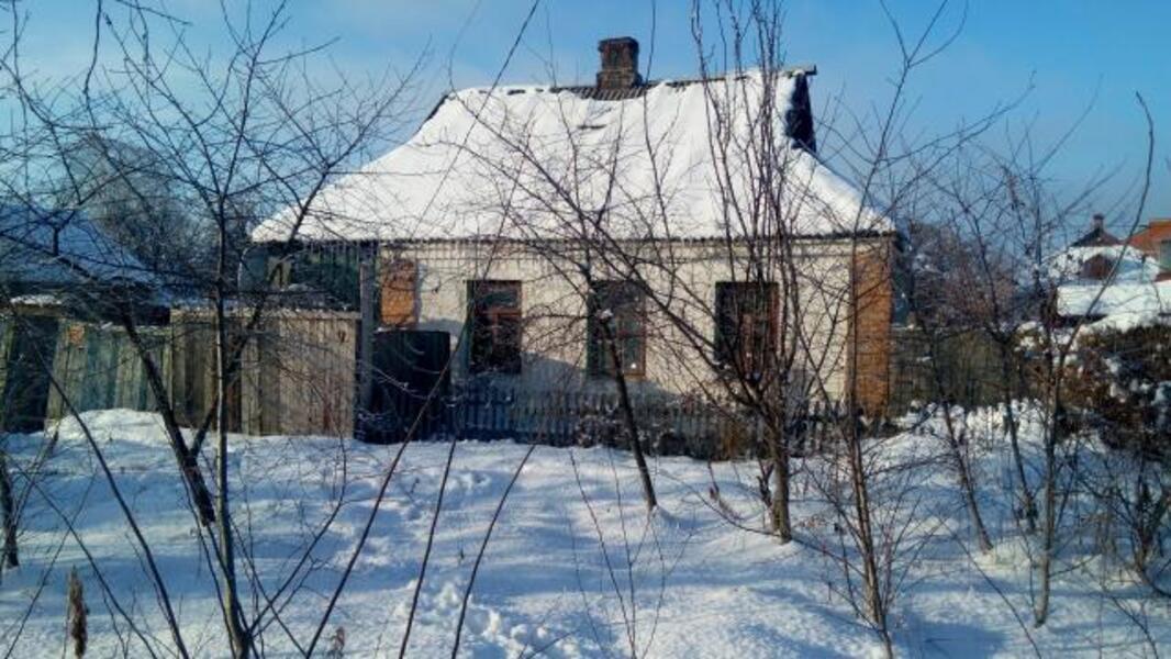 дом, 4 комн, Харьков, ПАВЛОВКА (248280 6)