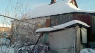 дом, 4 комн, Харьков, ПАВЛОВКА (248280 7)