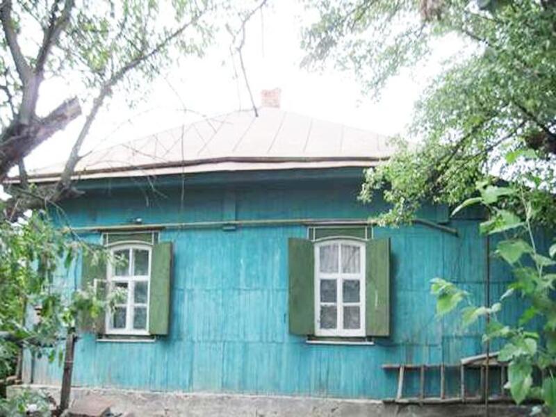 Дом, 4-комн., Балаклея, Балаклейский район