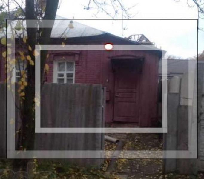 Дом, Утковка, Харьковская область (248609 15)