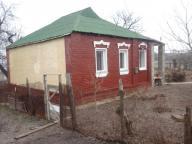 Дом, Змиев, Харьковская область (249733 6)