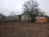 Дом, Змиев, Харьковская область (249733 7)