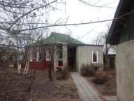 Дом, Змиев, Харьковская область (249733 8)