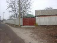 Дом, Змиев, Харьковская область (249733 9)