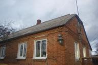 Купить дом Харьков (250506 1)