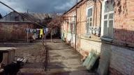Дом, Дергачи, Харьковская область (251458 1)