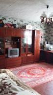 Дом, Дергачи, Харьковская область (251458 2)