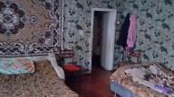 Дом, Дергачи, Харьковская область (251458 4)