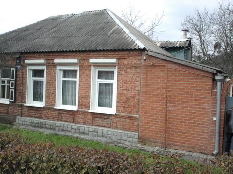 дом, Харьков, Залютино,  метро м. Холодная Гора (253055 4)
