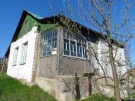 Дом, Веселое, Харьковская область (253237 5)