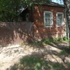 Дом, Харьков, Южный Вокзал