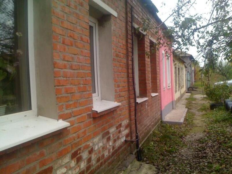 Дом, Харьков, ОСНОВА (254988 1)