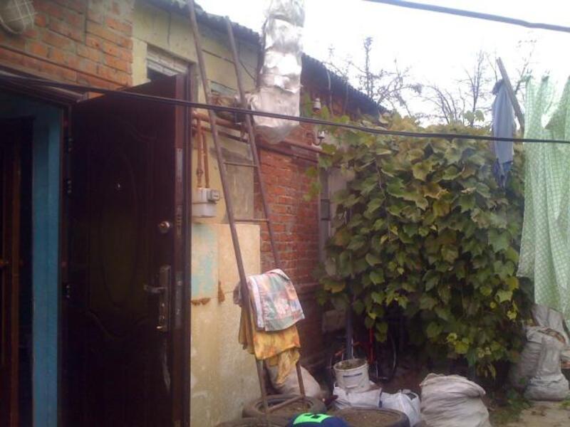 Дом, Харьков, ОСНОВА (254988 2)