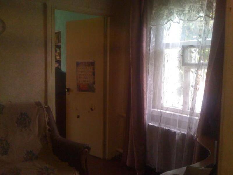 Дом, Харьков, ОСНОВА (254988 3)