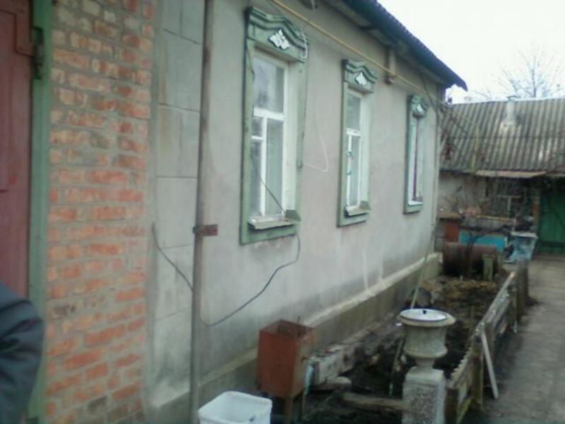 Дом, Мерефа, Харьковская область (255237 2)