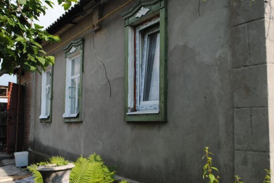 Дом, Мерефа, Харьковская область (255237 6)