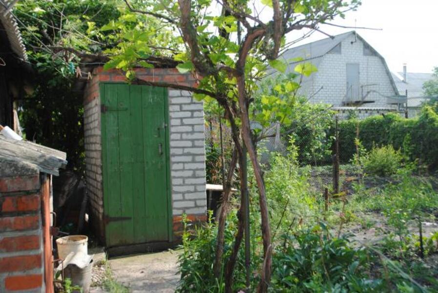 Дом, Мерефа, Харьковская область (255237 7)