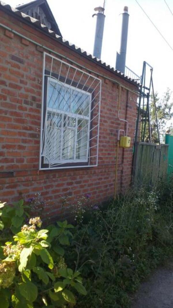 Дом, Мерефа, Харьковская область (255237 9)
