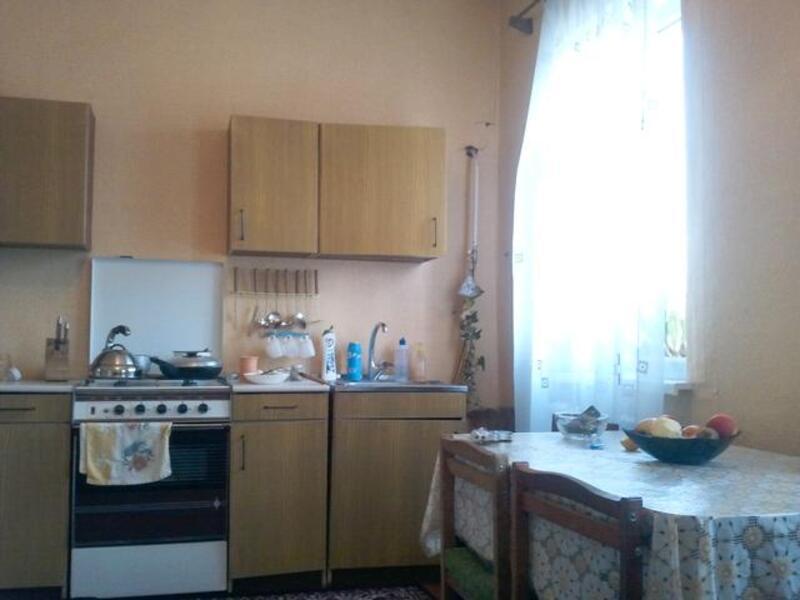 Дом, Чугуев, Харьковская область (255807 9)